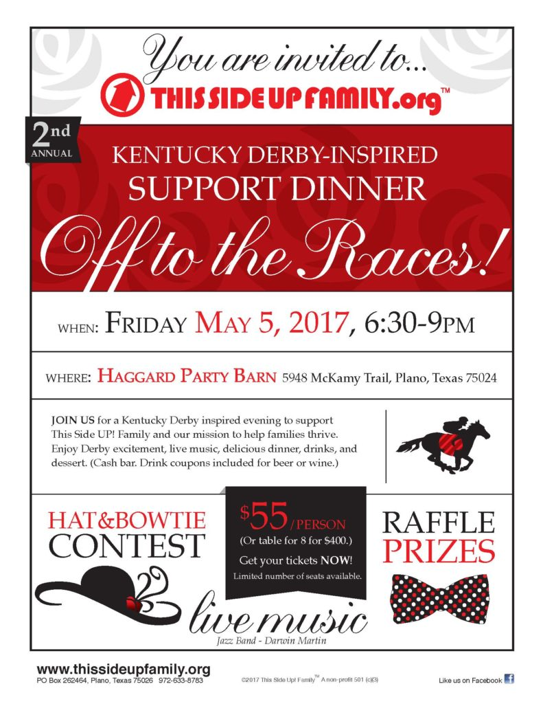 TSU_Off-To-The-Races-Flier_2017