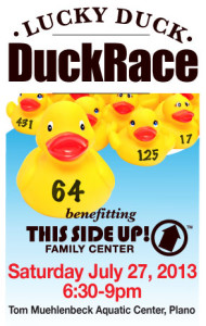 Calendar-Page-Graphic-Duck-Race-2013
