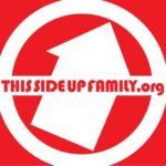 cropped-Round-Logo.jpg